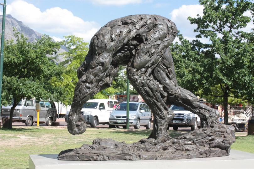 dylan-lewis-sculpture-stellenbosch-20stellenbosch-exhibition-picture